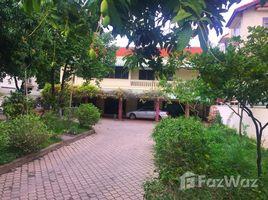 6 Bedrooms Villa for sale in Boeng Kak Ti Pir, Phnom Penh Other-KH-59688
