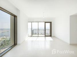 3 Bedrooms Apartment for rent in Creekside 18, Dubai Creekside 18 B