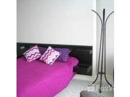 Valparaiso Casa Blanca Algarrobo 3 卧室 住宅 售