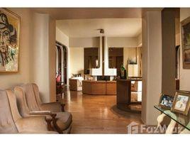 4 chambres Appartement a vendre à , Buenos Aires PACHECO DE MELO JOSE A. al 2400