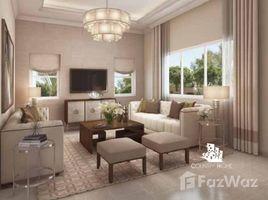 7 chambres Villa a vendre à , Dubai Aseel