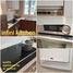 2 Bedrooms Apartment for sale in Tuas coast, West region 363 East Coast Road