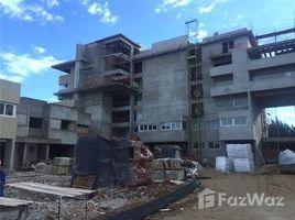 2 Habitaciones Apartamento en venta en , Buenos Aires BARRIO EL PALMAR jc4332405106 al 100