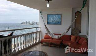 3 Habitaciones Apartamento en venta en Salinas, Santa Elena **NICE!!!** Balcony Heaven at Salinas Beach