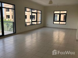 3 Bedrooms Apartment for sale in , Dubai The Views 2