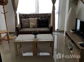 2 Bedrooms Condo for sale in Huai Khwang, Bangkok Chateau In Town Ratchada 10