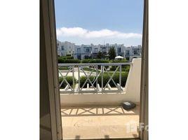 Matrouh town house for sale in mountain view ras elhekma 3 卧室 别墅 售