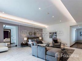 4 Bedrooms Villa for sale in Sobha Hartland, Dubai Hartland Greens
