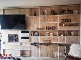 2 Habitaciones Apartamento en venta en , Antioquia KILOMETER 17 # VIA LAS PALMAS