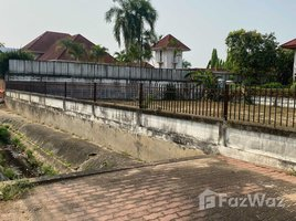 N/A Property for sale in Mae Hia, Chiang Mai Baan Nai Fun