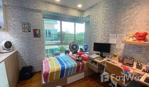 3 Bedrooms Condo for sale in Bedok reservoir, East region bedok reservoir road
