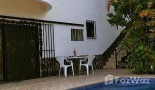 2 Habitaciones Casa en venta en , Puntarenas Quepos