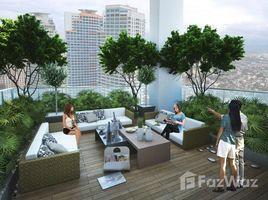Studio Condo for sale in Quezon City, Metro Manila One Eastwood Avenue Tower 2