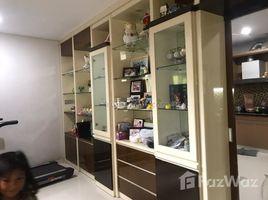 4 Bedrooms House for sale in Grogol Petamburan, Jakarta Komplek Taman Duta Mas, Jelambar, Jakarta Barat, DKI Jakarta