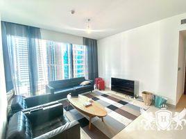 2 Bedrooms Property for sale in Marina Gate, Dubai The Residences - Marina Gate I & II