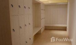 Photos 2 of the Sauna at Malibu Kao Tao