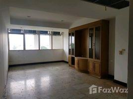 4 Bedrooms Condo for sale in Suan Luang, Bangkok Royal Castle Pattanakarn