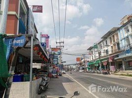 N/A Land for sale in Surasak, Pattaya Land on Nice Location in Si Racha for Sale
