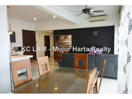3 Bedrooms Apartment for sale in Bandar Kuala Lumpur, Kuala Lumpur Jalan Sultan Ismail