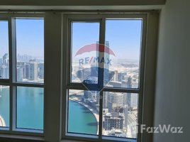 2 Bedrooms Apartment for sale in Churchill Towers, Dubai Churchill Residency Tower