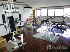 2 Bedrooms Condo for rent in Khlong Tan Nuea, Bangkok Rin House