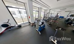 Photos 1 of the Communal Gym at Prime Mansion One