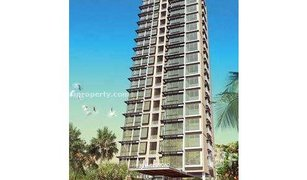 2 Bedrooms Property for sale in Marine parade, Central Region Amber Rd