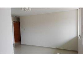3 Habitaciones Casa en venta en Chorrillos, Lima Calle 33, LIMA, LIMA