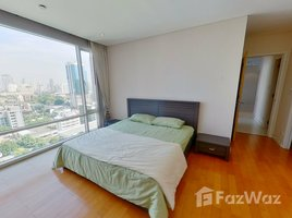 2 Bedrooms Property for sale in Khlong Tan Nuea, Bangkok Fullerton Sukhumvit