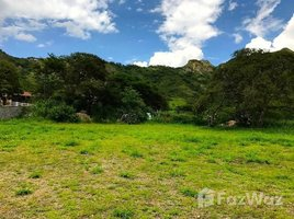 2 Habitaciones Casa en venta en Vilcabamba (Victoria), Loja Great House on Large Lot in San Joaquin, Vilcabamba, Loja