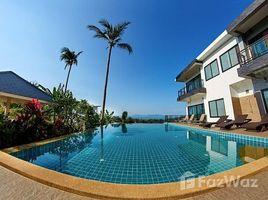 6 Bedrooms Villa for sale in Bo Phut, Koh Samui Villa Neve