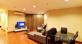 Available Units at Belle Grand Rama 9