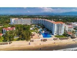 2 Habitaciones Departamento en venta en , Nayarit 33 Avenida Paseo de los Cocoteros 267