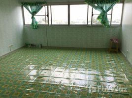 Studio Condo for sale in Ban Mai, Nonthaburi Popular Condo Muangthong Thani