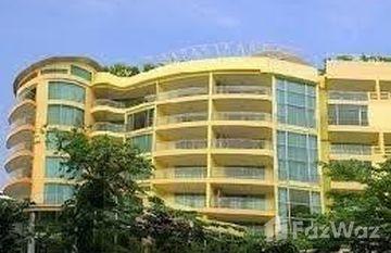 Seven Place Executive Residences in Suan Luang, Bangkok
