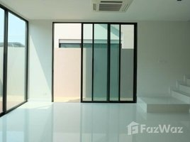 3 Bedrooms House for sale in Khlong Tan Nuea, Bangkok The Park Lane 22