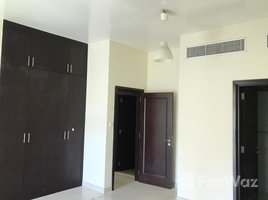 3 Bedrooms Apartment for sale in Travo, Dubai Travo Tower B