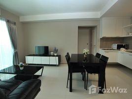 2 Bedrooms Condo for rent in Suan Luang, Bangkok Fuse Mobius Ramkhamhaeng Station
