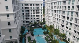 Available Units at The Orient Resort And Spa