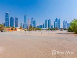 N/A Land for sale in Jumeirah 1, Dubai Jumeirah 1 Villas