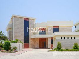 5 Bedrooms Villa for sale in Signature Villas, Dubai Signature Villas Frond I