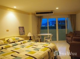 2 Bedrooms Condo for sale in Patong, Phuket Phuket Palace