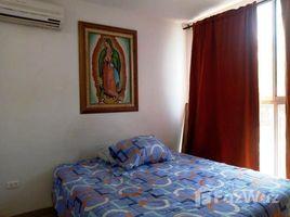 1 Habitación Apartamento en venta en , Atlantico AVENUE 42 # 76 -79