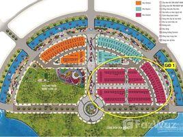 河內市 Hang Trong Hà Tiên Centroria đất nền chợ đêm view biển, sát tttp, đường 30m, lh +66 (0) 2 508 8780 N/A 土地 售