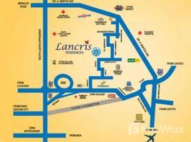 2 Bedrooms Condo for sale in Paranaque City, Metro Manila Lancris Residences