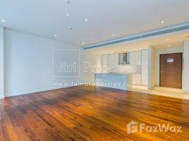 1 Bedroom Apartment for sale in , Dubai Building 18B