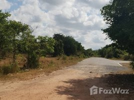 N/A Property for sale in Samnak Thon, Rayong 10 Rai Land For Sale in Rayong