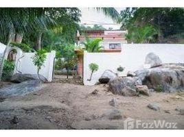 2 Habitaciones Casa en venta en , Jalisco S/N Rivera del Rio, Puerto Vallarta, JALISCO