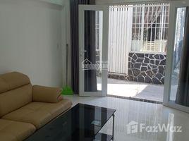 2 Bedrooms House for sale in Ward 11, Ho Chi Minh City Bán nhà hẻm thông 3m Đồng Đen 1 trệt 1 lầu, DT 5,5x6m giá 3.85 tỷ. LH 0917.169.068 gặp Trinh