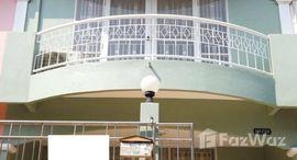 Available Units at Pairinsiri Rangsit - Klong 3
